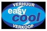 EasyCool
